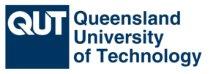 qut-2-logo-png-transparent