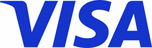 Visa_Brandmark_Blue_RGB